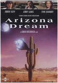 Seeking Cactus Imdb Arizona