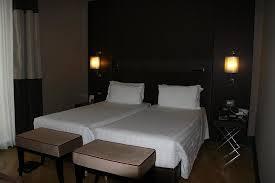 une chambre a rome chambre lits jumeaux 3ième étage côté rue picture of