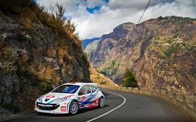 auto insider malaysia u2013 your 100 2016 peugeot 308 gti tail light hd wallpaper 42 peugeot
