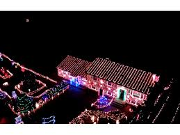 where are the best christmas lights in wilmington wilmington