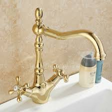 Retro Bathroom Taps Bathroom Best Awesome Vintage Faucets For Household Designs Retro