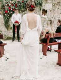 Greek Wedding Dresses Pictures Greek Style Wedding Dresses Canada Best Selling