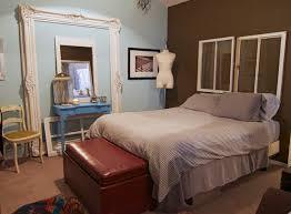 dallas tx felix u0026 joseph shabby chic style bedroom dallas