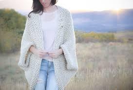 mama in a stitch u2013 simple knit crochet u0026 artsy things