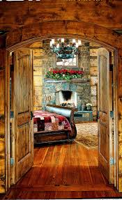 best 20 log home bedroom ideas on pinterest log cabin bedrooms