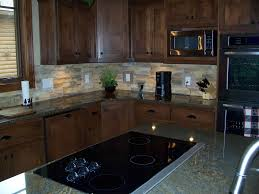 Veneer Kitchen Backsplash Kitchen Backsplash Peel And Stick Kutsko Kitchen