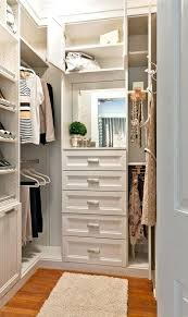 small closet closet organization ideas pinterest best closet ideas ideas on