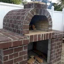 Diy Backyard Pizza Oven by How To Build An Outdoor Pizza Oven Gardens Pizza And Outdoors