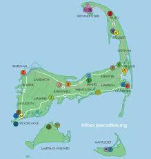Cape Cod Cape And Islands Theater Directory Cape Cod Theater Coalition