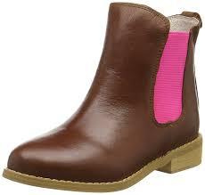 sale boots in australia joules shoes boots australia shop joules