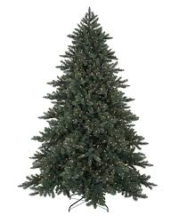 stunning bayberry spruce artificial tree