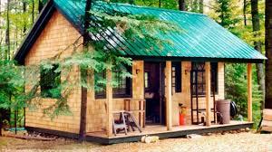 small farm house plans small farm houses