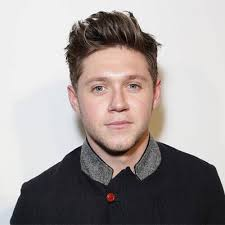 niall horan news photos facts twitter girlfriend tattoos and