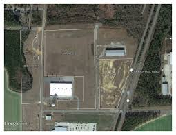 dooly county industrial development authorityavailable sites for