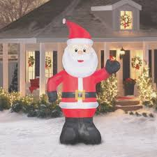 100 home depot christmas decoration the home depot kick off