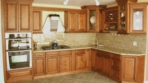 solid wood kitchen cabinets wholesale solid wood kitchen cabinets solid wood kitchen cabinets china solid