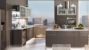 ilot cuisine conforama superior exemple cuisine avec ilot central 3 le231ons d238lot