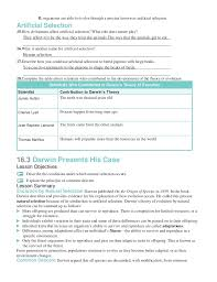 Charles Worksheet Answer Key Chapter 16 Worksheets