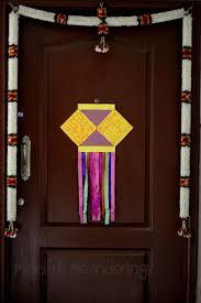 Home Decoration In Diwali 641 Best Diwali Decorations Images On Pinterest Hindus Garden