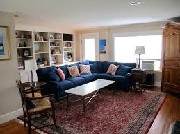 home decor pictures living room showcases home decor pictures living room showcases sa thebrunch club