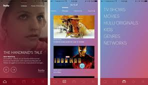 best apps for cordcutters imore