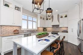bm simply white on kitchen cabinets best white paint color for cabinets trim in facing rooms