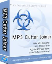 free download of mp3 cutter for pc mp3 cutter joiner free download free download full version for pc