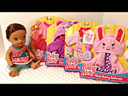 baby us toys r us haul with baby alive doll clothes baby s 1st classic