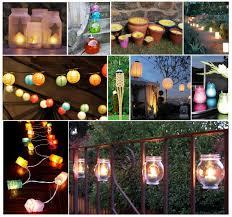 triyae com u003d backyard party decorations various design