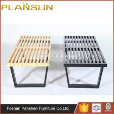 bench ends bench ends suppliers and manufacturers at alibaba com
