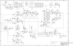 ece4803b homework moog source wiring diagram components