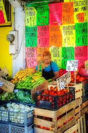 15 best ensenada mexico cruise port views images on pinterest