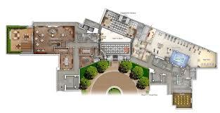 amenities u0026 lifestyle tridel