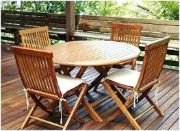 Replacement Cushions For Better Homes And Gardens Patio Furniture Better Homes And Garden Replacement Cushions Better Homes And