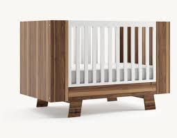Convertible Crib Hardware by Baby Furniture And Nursing Gliders Dutailier
