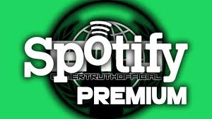 spotify apk hack spotify premium hacked apk fixed new 2016