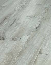 Grey Laminate Wood Flooring Monticello Greystone Jpg