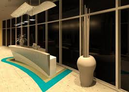 lighting store stamford ct 12 best art images on pinterest stamford car wash and convinience