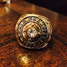 s day rings s day gift 1908 chicago cubs world series chionship