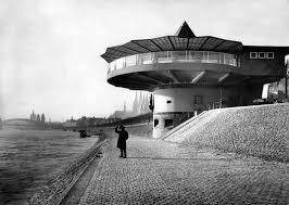 fachhochschule kã ln architektur riphahn ausstellung in köln architekt in köln architektur und