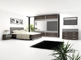 chambre wengé beautiful chambre wenge conforama ideas lalawgroup us