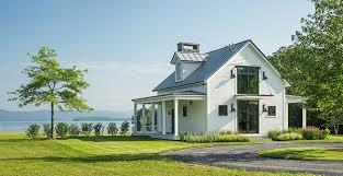 building a home in vermont build construction design siteworks vermont birdseye