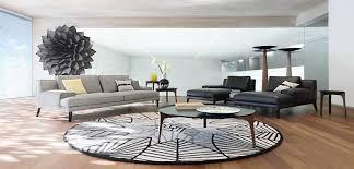 canapé neuf sofas fabulous roche bobois missoni prix canapé roche bobois mah
