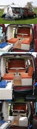 peugeot traveller camper 92 best promaster traveler images on pinterest van life camper