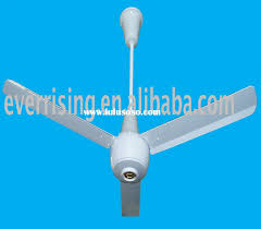 Ceiling Fan Manufacturers Bladeless Ceiling Fans Home Decor