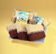 choco banana slice goldilocks comfort food galore pinterest