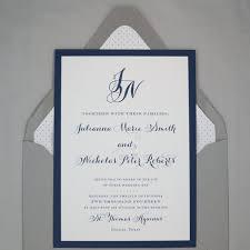 classic wedding invitations wedding invitations traditional designs classic wedding
