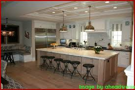 Kitchen Islands With Seating And Storage by Kitchen Island Kitchens Traditional White Antique Kitchen Large