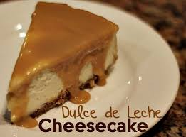 41 best cheesecake factory dulche de leche cheesecakes images on