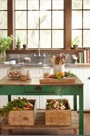 Kitchen Ideas Nz Island In Kitchen Ideas Designs India Bench Dimensions Nz Withove